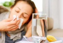Photo of Belirtisiz hastaların akciğeri tehlikede!