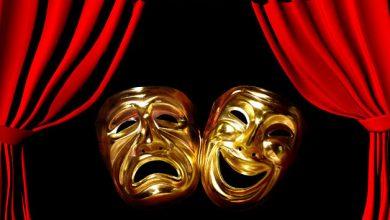 Photo of Özel tiyatrolar perde açmaya hazırlanıyor