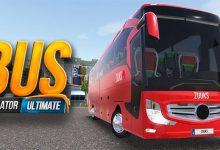 Photo of Yerli otobüs oyunu 100 milyon kullanıcı rakamını geçti