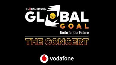 Photo of Dünyaca ünlü isimlerin buluşacağı Global Goal konseri bu akşam gerçekleşecek