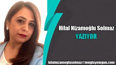 Photo of Muğla YENİGÜN Gazetesi 17 yaşında