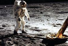 Photo of Ay'a ilk adım atan adamın oğlu Mark Armstrong: Babam uzaylıların varlığına inanıyordu