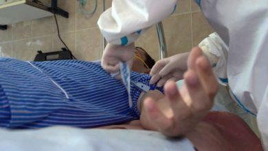 Photo of Rusya'da koronavirüs aşısı deneylerine katılan gönüllüler bağışıklık gösterdi