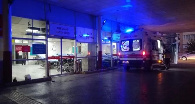 İzmir'de sahte içkiden ölenlerin sayısı 28 oldu