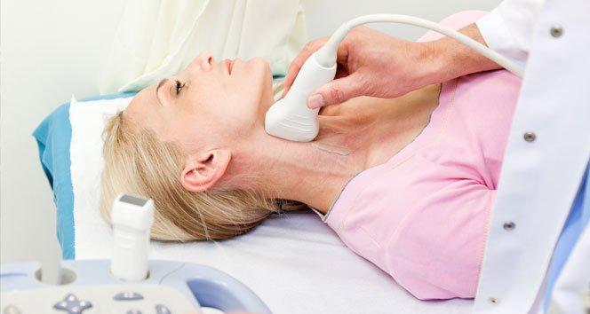 'Sesteki değişim baş boyun kanseri habercisi olabilir'