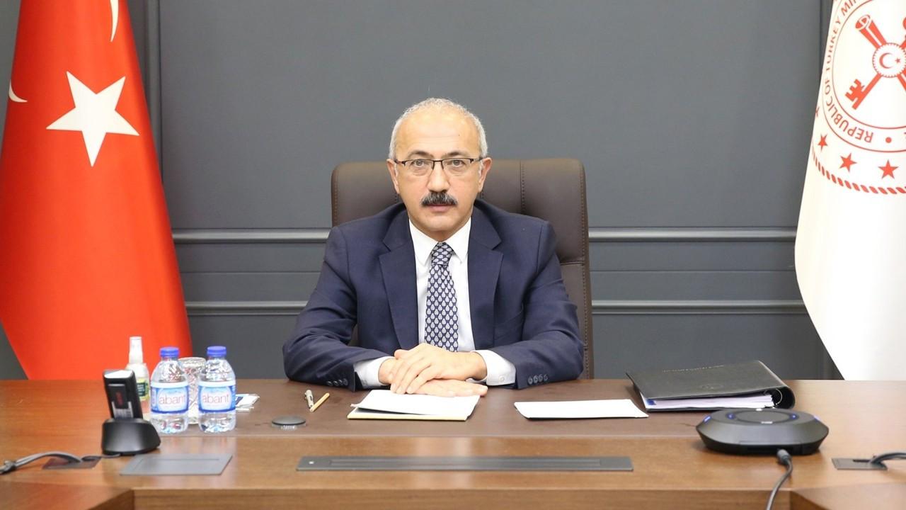Ekonomi Reform Paketi kapsamında 77 kanuni düzenleme yapılacak