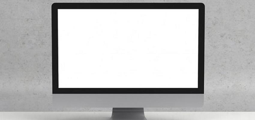 Kaspersky VPN Secure Connection, Apple Silikon içeren Mac'lerde kullanıma hazır