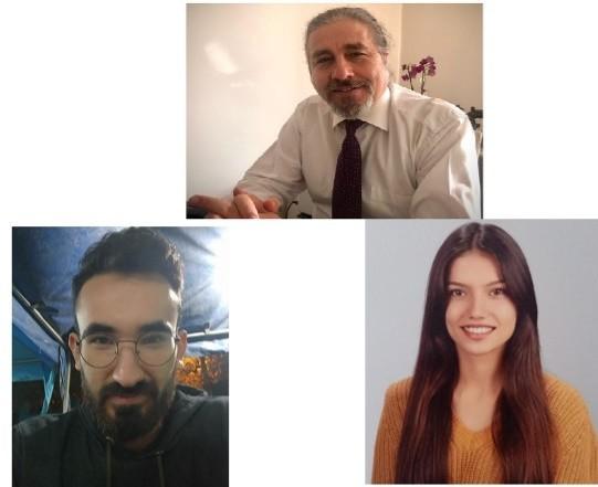 ADÜ Ziraat Fakültesi Öğrencilerine TÜBİTAK 2209-A desteği
