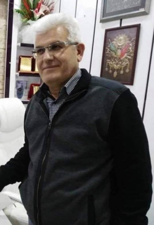 Başkan Hulusi Şevkan'ın kardeşi hayatını kaybetti
