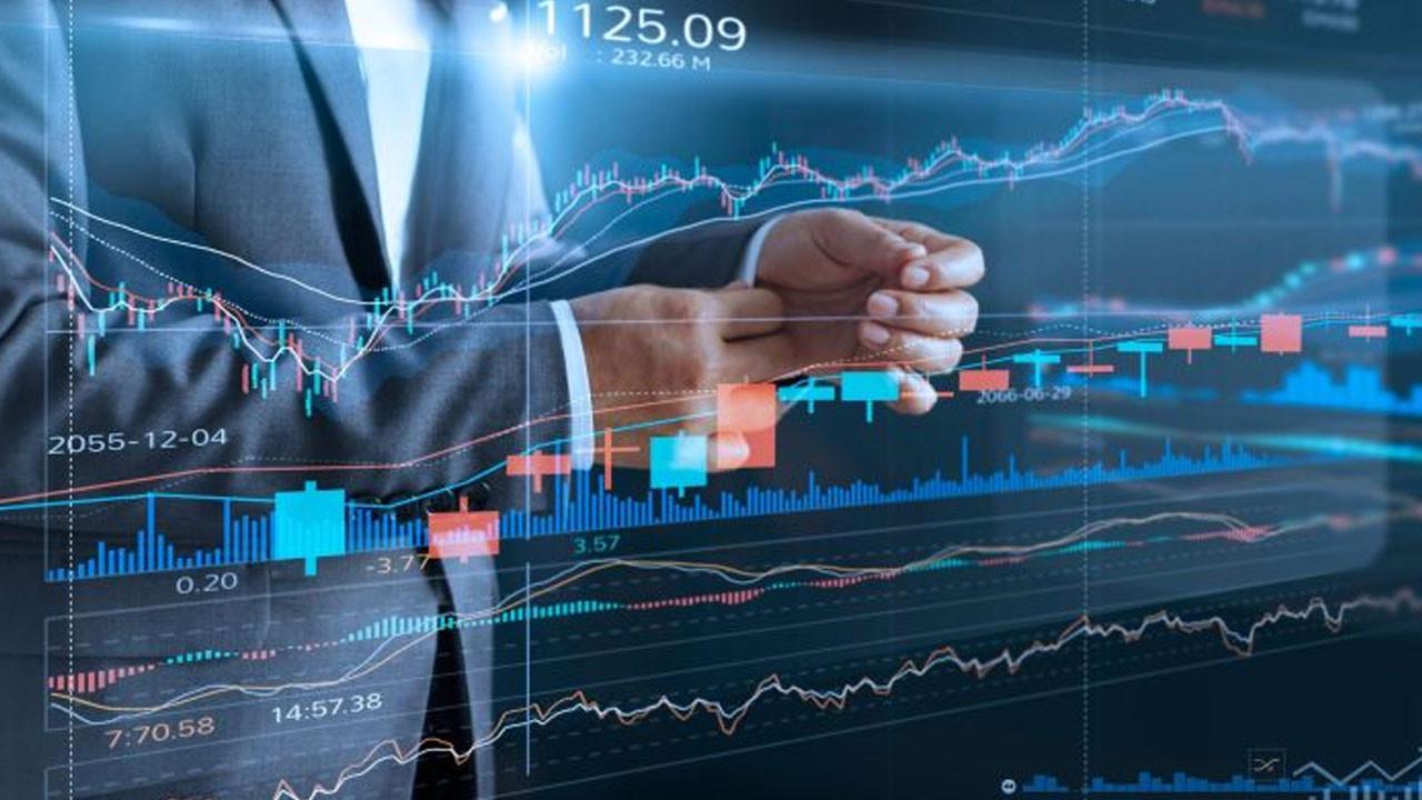 Güne başlarken ekonomi ve piyasaların gündemi (17 Mayıs 2021)