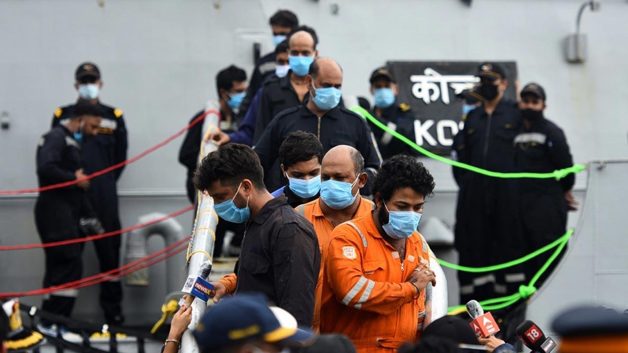 Hindistan'da vaka sayısı 40 gün sonra 200 binin altında