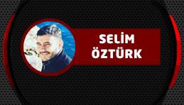Türkiye'de Doktora yapıp Avrupa'da fırıncı olmak ister misin?